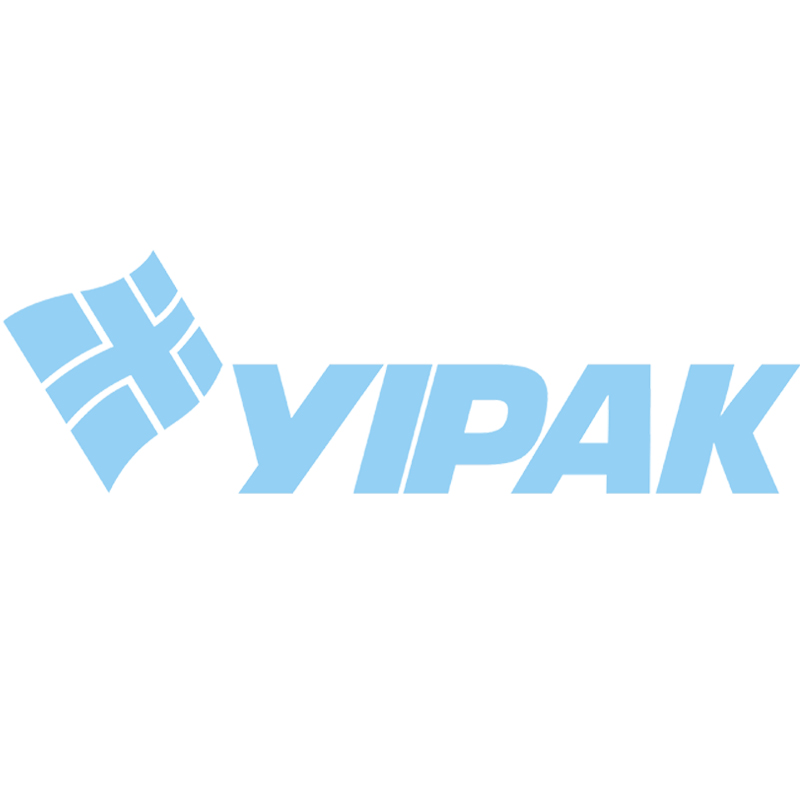 Anqing Yipak Packaging Material Co.,Ltd