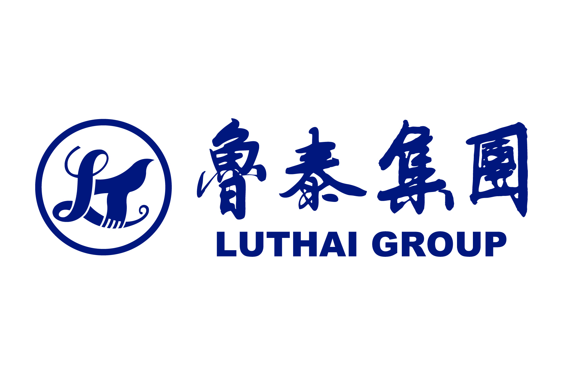 LU THAI TEXTILE CO.,LTD