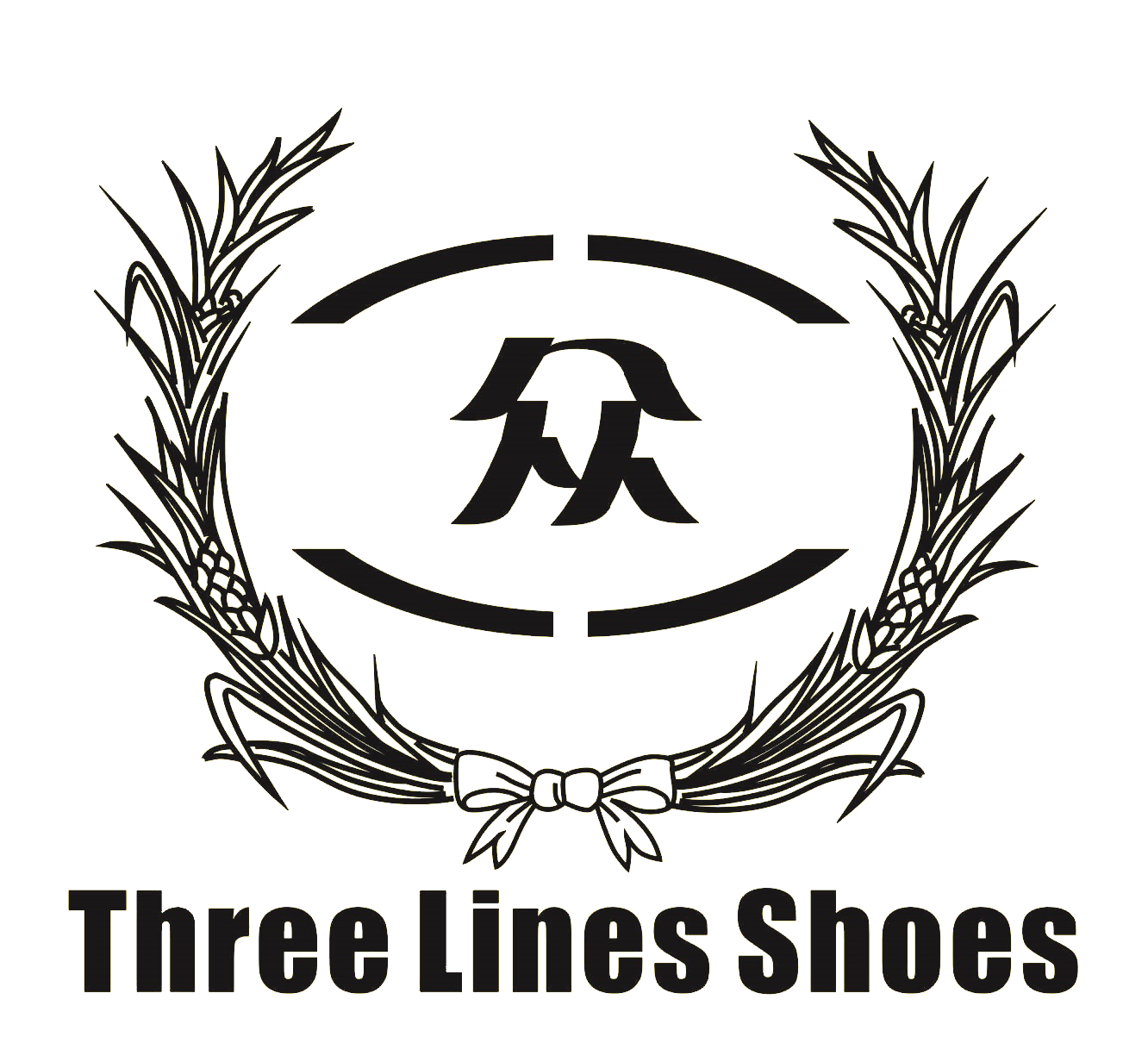TAIZHOU THREE LINES SHOES CO., LTD