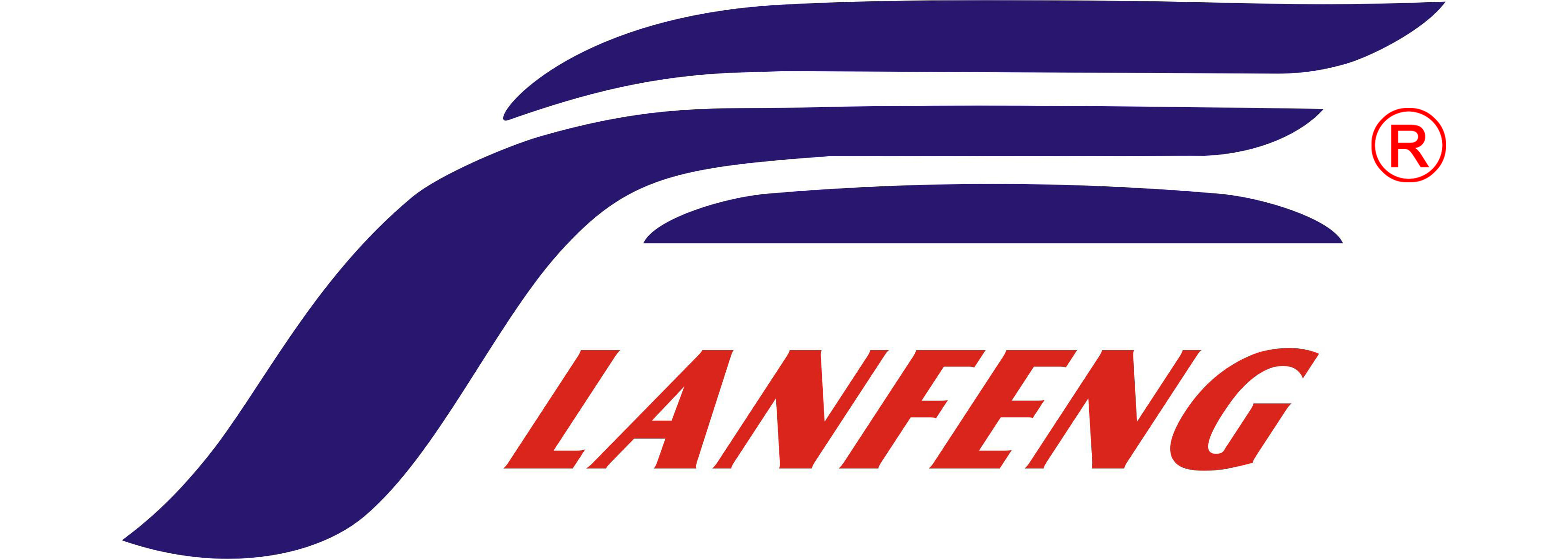 Lanfeng technology INC.