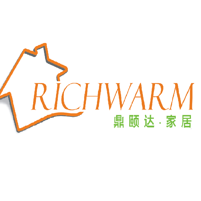 QINGDAO RICHWARM HOMEFURNISHING CO.,LTD