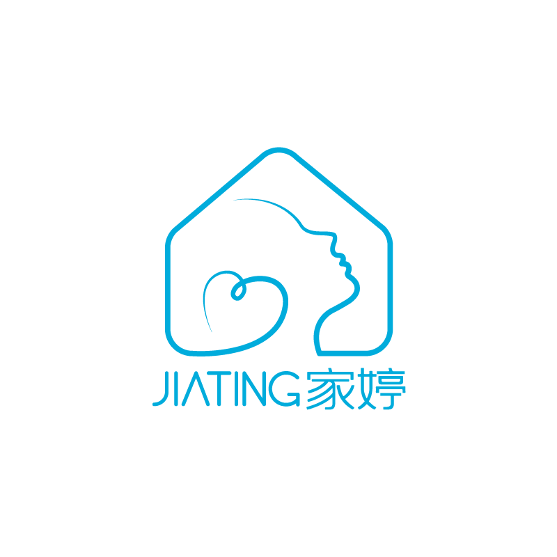 Hebei Jiating Health Products Co., Ltd.