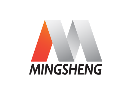 HUZHOU MINGSHENG IMPORT & EXPORT CO., LTD
