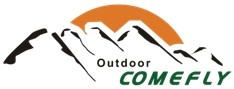 comefly outdoor co.,ltd.