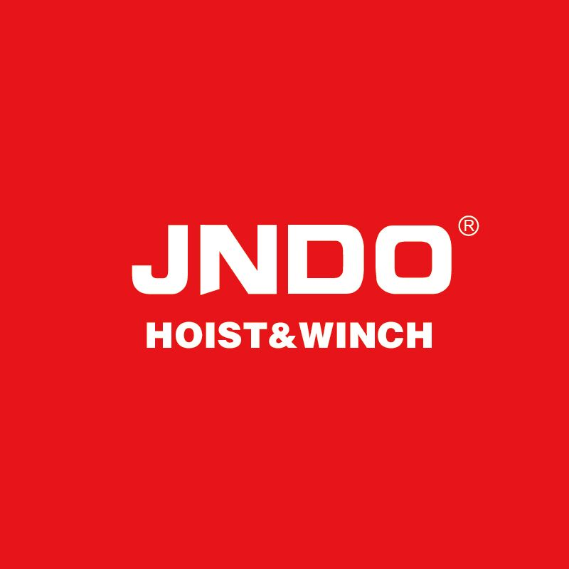 shandong jndo hoisting equipment co.,ltd
