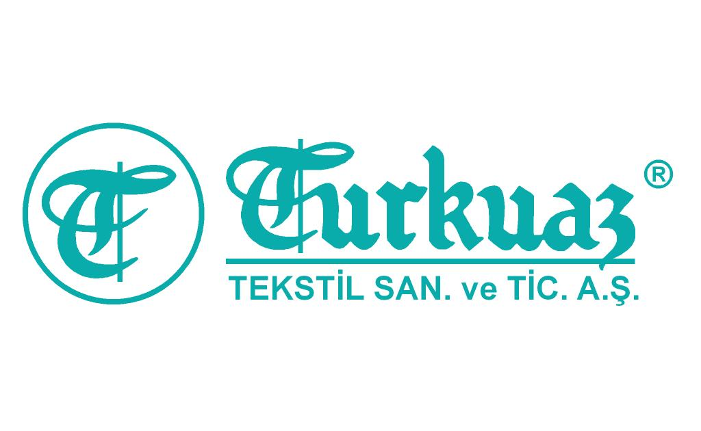 TURKUAZ TEKSTIL SAN. VE TIC. A.S.