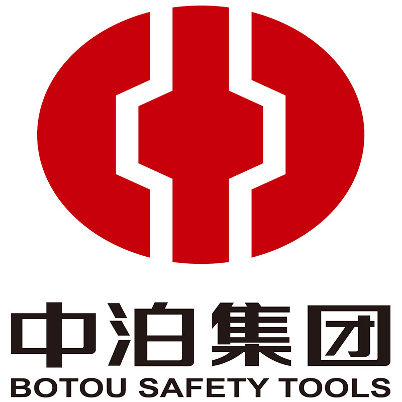 HEBEI BOTOU SAFETY TOOLS CO.,LTD.