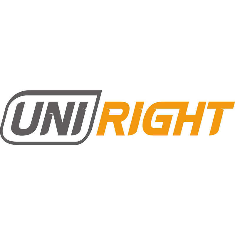 SHENZHEN UNI-RIGHT INDUSTRIAL & TRADING CO.,LTD