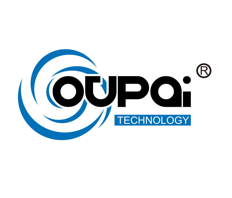 DALIAN OUPAI TECHNOLOGY CO ., LTD