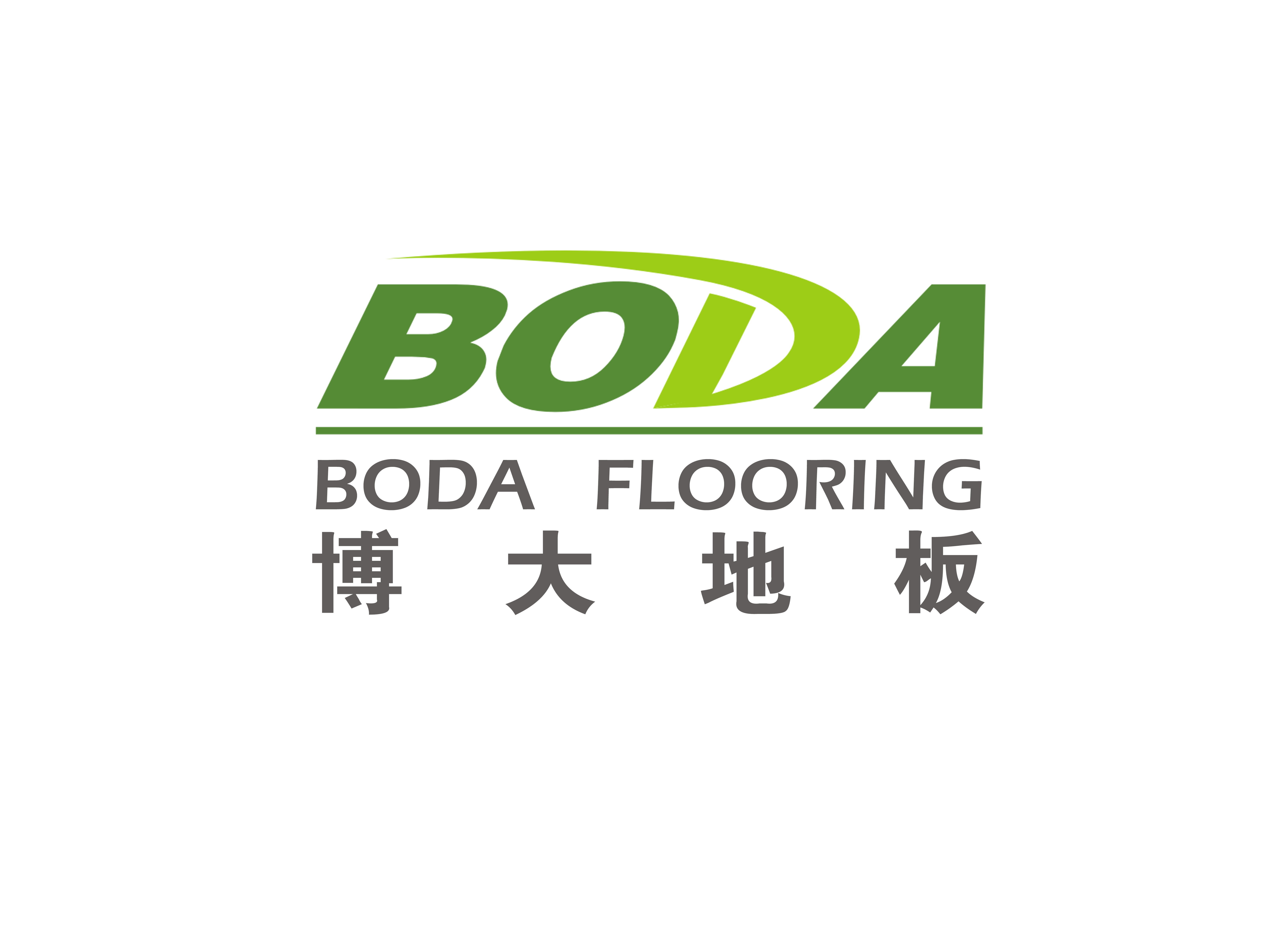WUXI BODA BAMBOO AND WOOD INDUSTIAL CO., LTD
