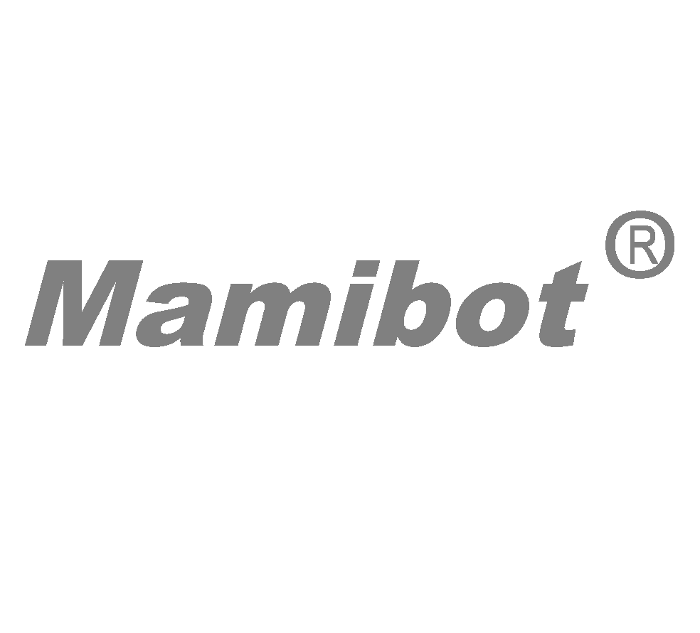 Mamibot Manufacturing (Shanghai) Co.,Ltd.