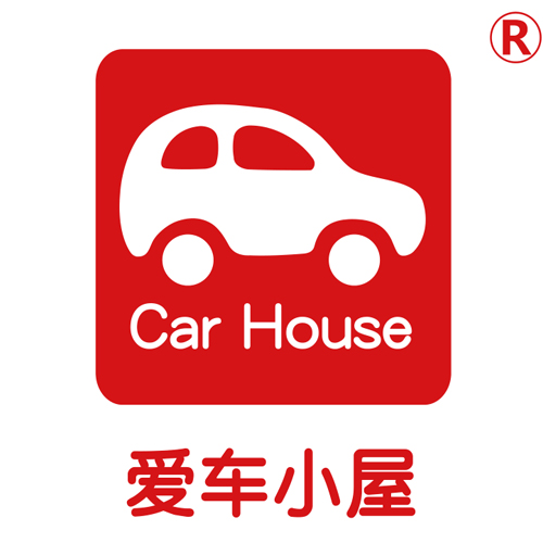 Guangdong CarHouse Industrial Development Holdings CO.,Ltd.