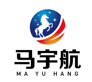 HEZE YUHANG FURRY PRODUCTS CO. LTD