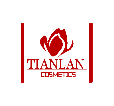 Nantong Tianlan Cosmetics Co.,Ltd