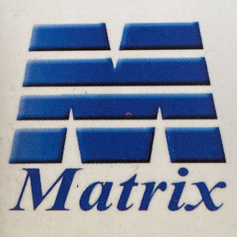 STARMATRIX GROUP INC.