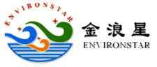 GUANGZHOU ENVIRONSTAR ENTERPRISE LTD.