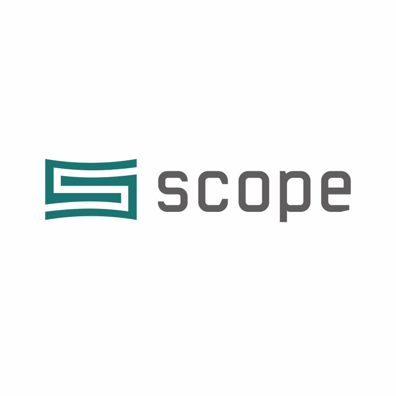 SHENZHEN SCOPE CORPORATION LITMIED