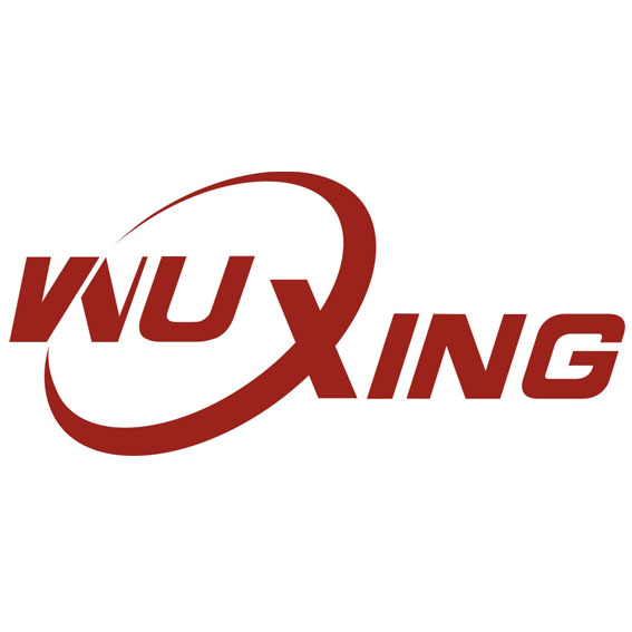 ZHANJIANG WUXING ELECTRICAL INOUSTRIAL CO,.LTD