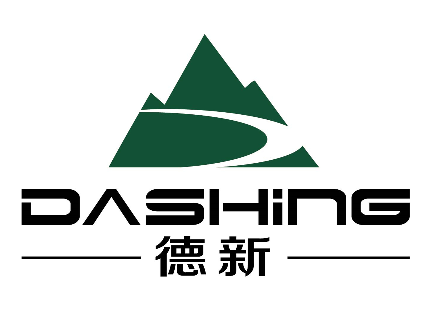 SHANGHAI DASHING TRAVELING GOODS CO.,LTD