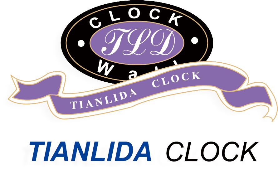 ZHANGZHOU TIANLIDA TIMING CO., LTD.