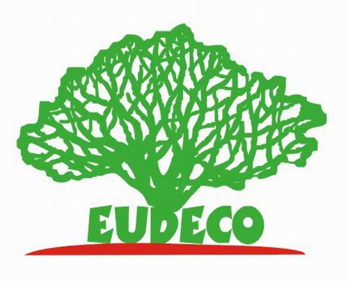 WUHAN EUDECO CO.,LTD.