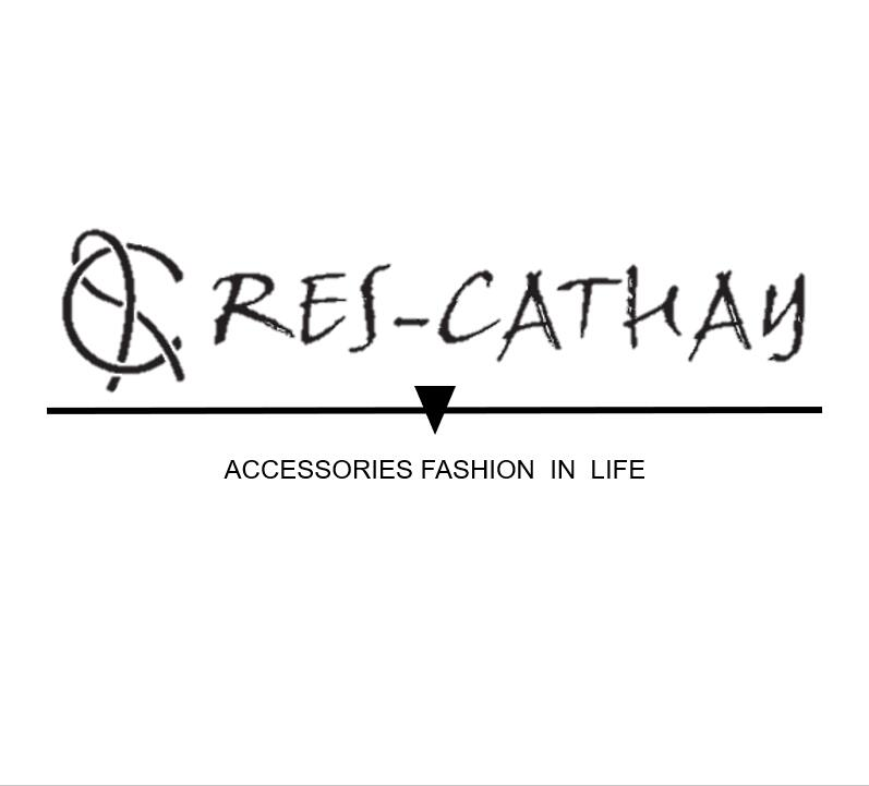 RES-CATHAY ACCESSORIES LIMITED