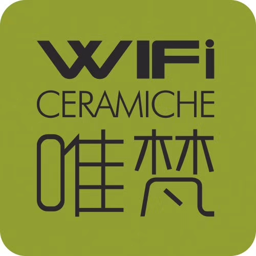 JIANGXI WIFI CERAMICS CO.,LTD