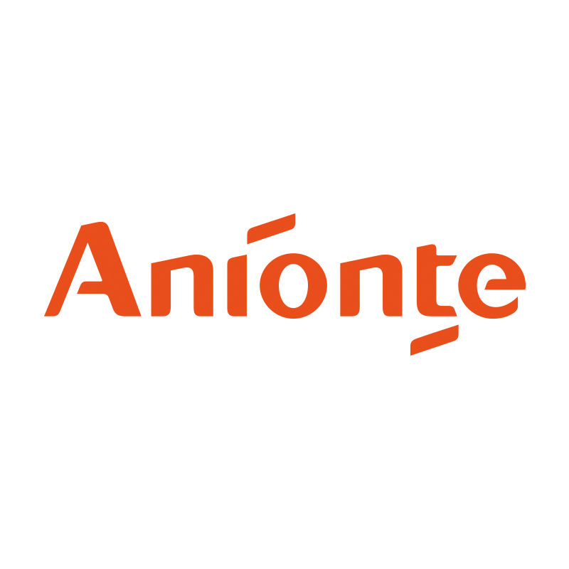 Anionte International (ZheJiang) Co.,LTD