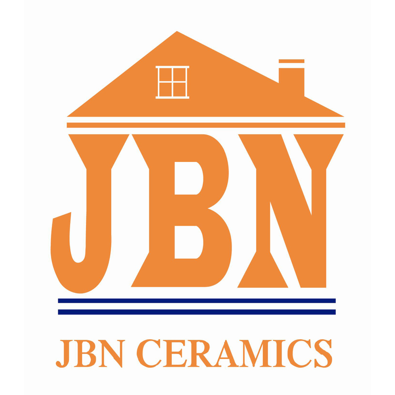 FOSHAN JBN INDUSTRIAL CO., LTD.
