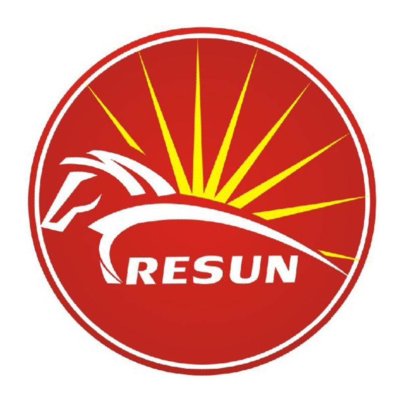 HENAN TRESUN ENTERPRISE CO.,LTD