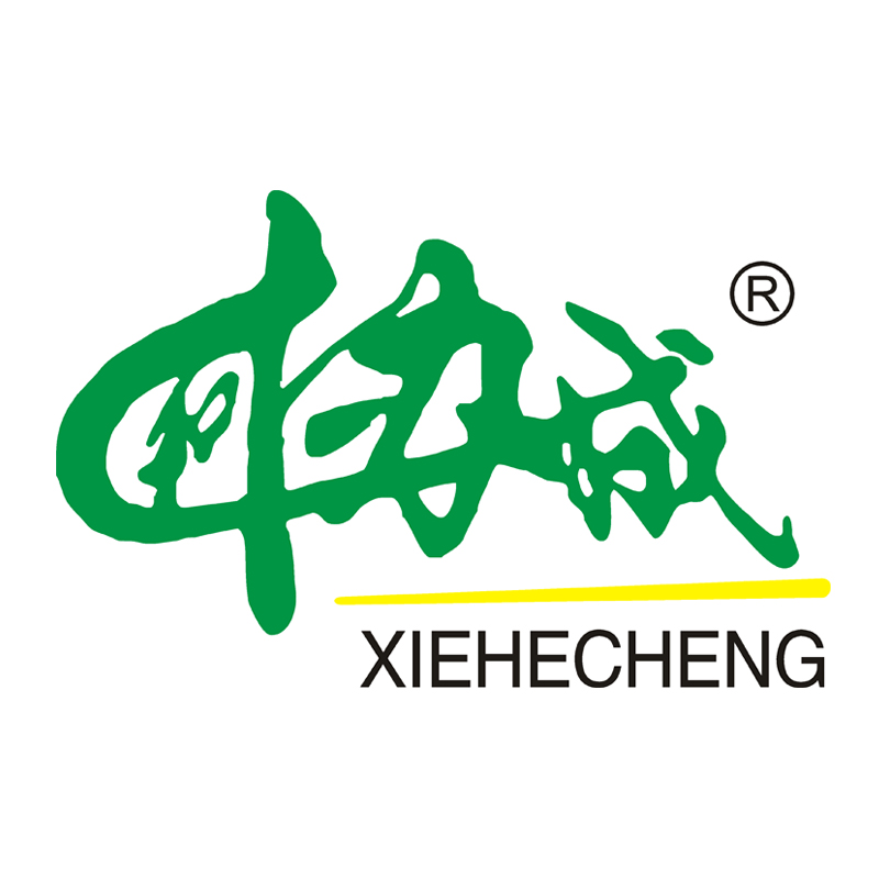 ANHUI XIEHECHENG CHINESE HERB LIMITED CORPORATION