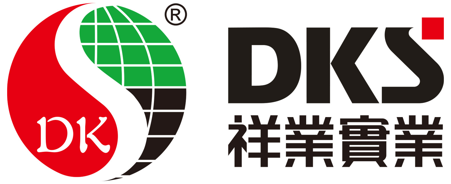 DKS ENTERPRISES CO.,LTD.