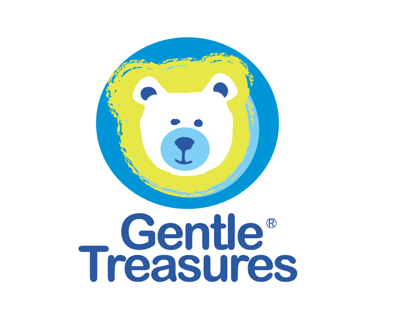 SUZHOU GENTLE TREASURE TOYS CO.,LTD