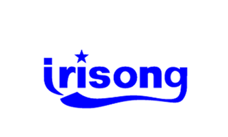 YANTAI IRISONG PACKAGING CO., LTD.