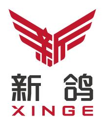HENAN XINGE MOTORCYCLE CO., LTD