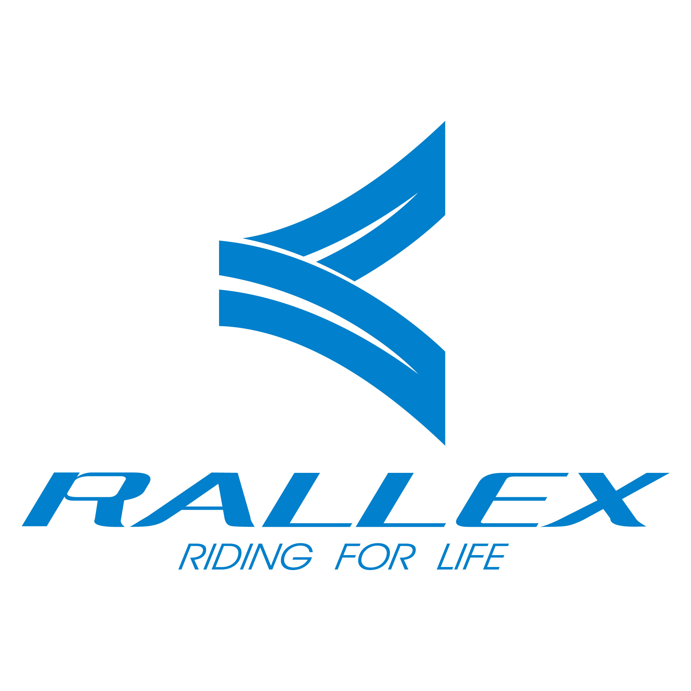 SHANGHAI RALLEX INDUSTRIAL CO.,LTD.