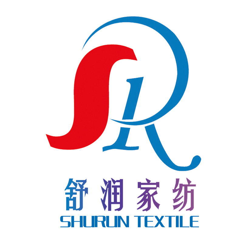 DAFENG  SHURUN  BEDDING  CO .,  LTD