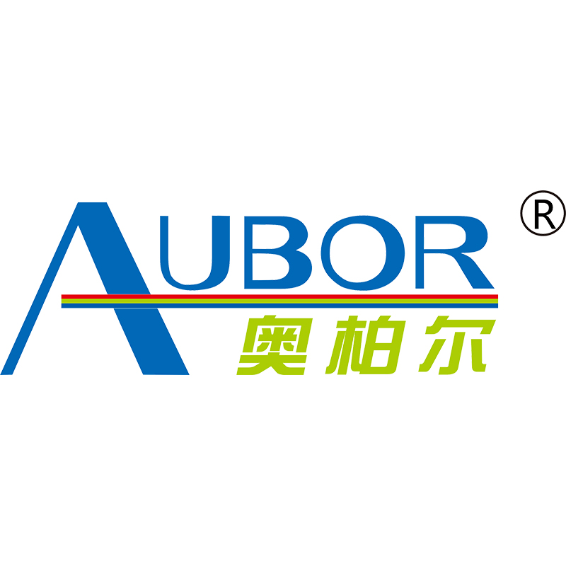 Guigang AUBOR Optoelectronic Technology Co., Ltd