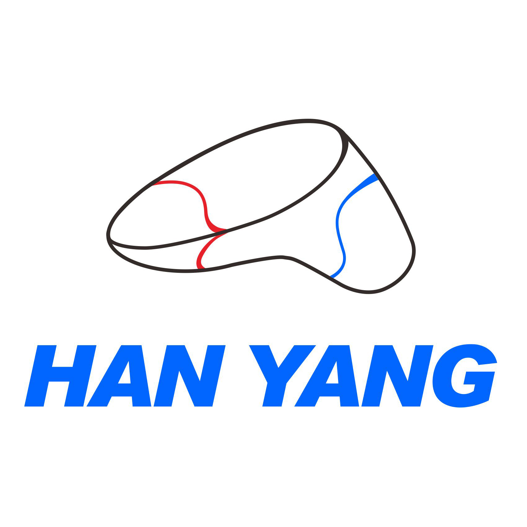 KAIPING HANYANG SANITARY WARE CO.,LTD