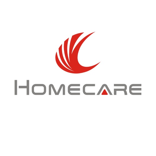 Guangdong Homecare Technology Co., Ltd