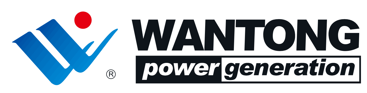 FUJIAN WEIMAN POWER TECHNOLOGY CO., LTD