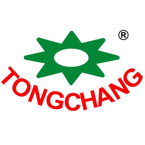 DONGGUAN TONGCHANG ARTIFICIAL FLOWER ARTS AND CRAFTS CO.,LTD