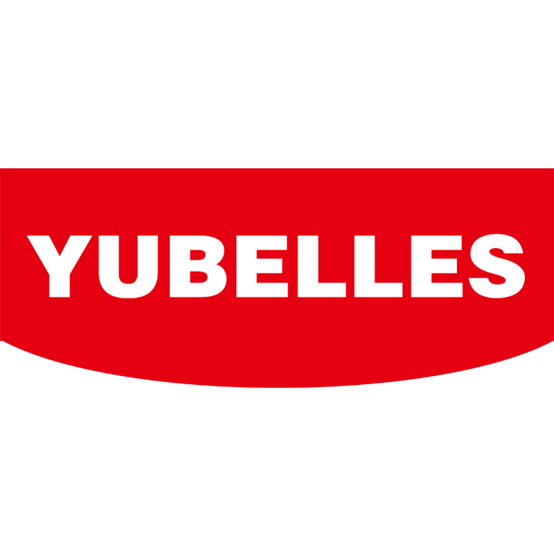 Qingdao Yubelles Household Products Co.,LTD.