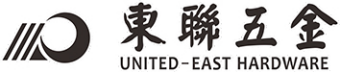JIASHAN UNITED-EAST HARDWARE AND PLASTIC CO;LTD.
