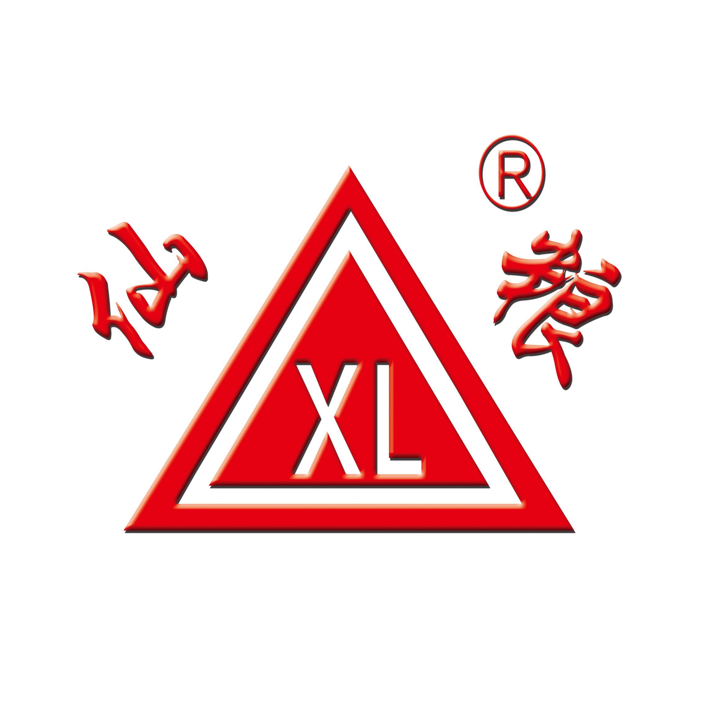 Tianmen Xianliang Machinery Co., Ltd.