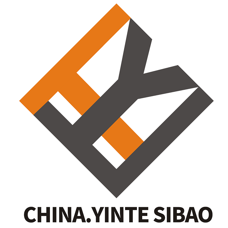 WEIFANG YINTE SIBAO IMP-EXP. CO.,LTD.