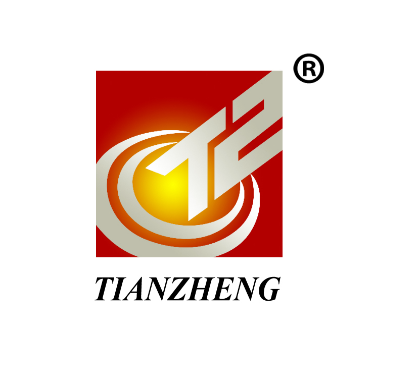 XINGTAI TIANZHENG SEALING CO.,LTD