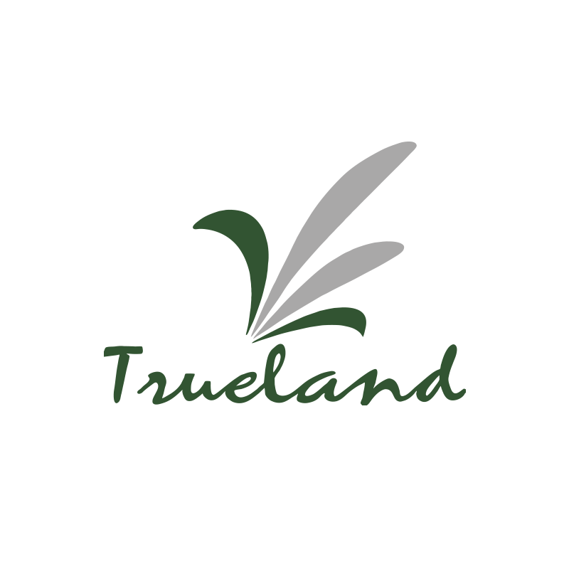 SHENZHEN TRUELAND TRADING CO.,LTD