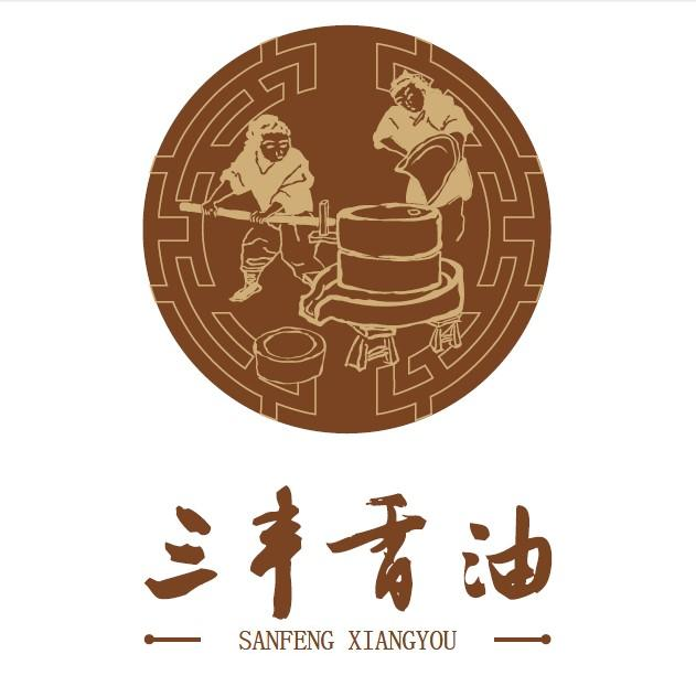 Shandong Sanfeng Sesame Oil Co.,ltd