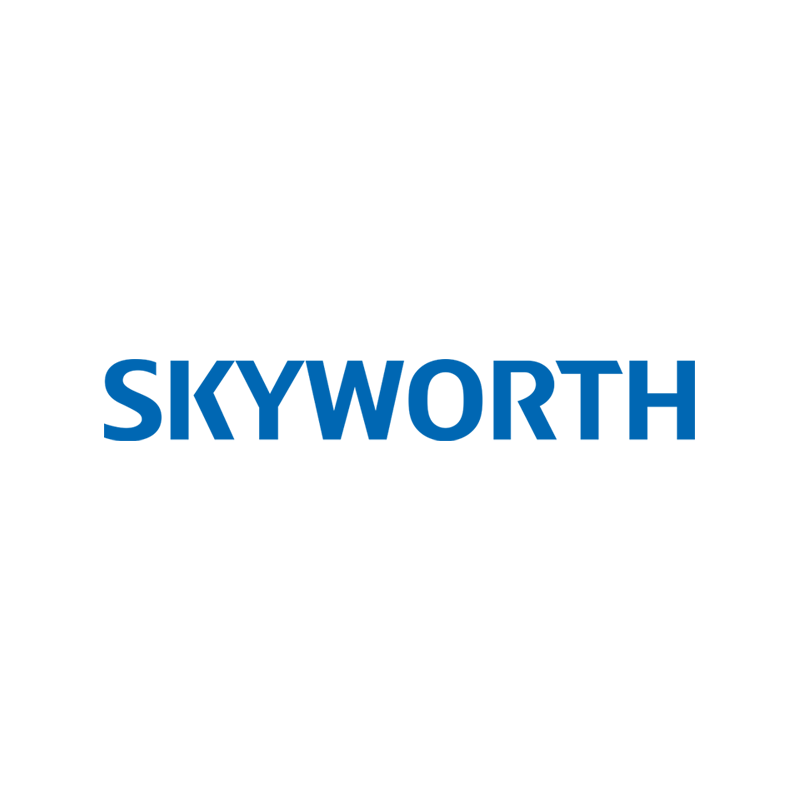 shenzhen skyworth digital technology co.,ltd
